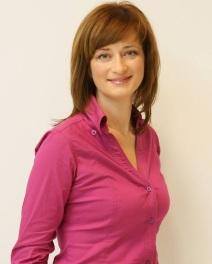 Мария Евневич
