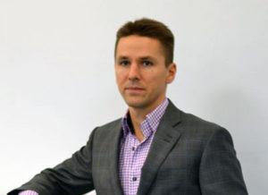 Ветренко Павел Павлович