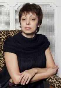 Семенко Татьяна