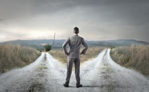 Бизнес-интуиция. Вводное практическое занятие из цикла семинаров «Интуиция»