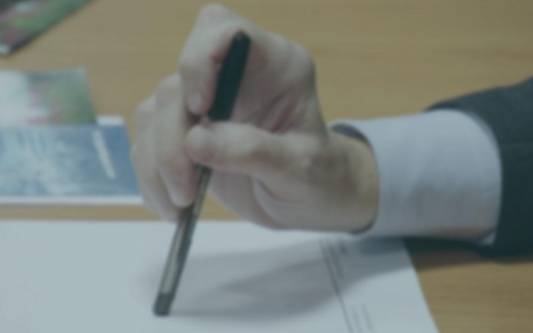 Практический семинар проф. Тонкова В.В. с он-лайн участием «Инструменты эффективного управленца» 16 февраля 2019 г.