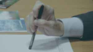 Инструменты эффективного управленца. Практический семинар проф. ТонковаВ.В. с он-лайн участием