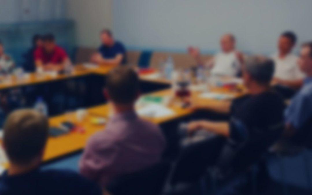 Мероприятия клуба/школы предпринимательства иделового управления «ДЕНЬГИ—ПО-ВЗРОСЛОМУ» 8ноября2019г.