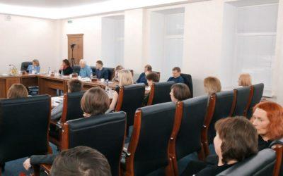 Круглый стол Клуба-Школы «Деньги — по-взрослому» 26июня2020г.