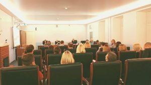 Встреча бизнес-сообщества 11 декабря 2020 г
